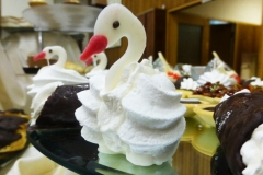 Swan - London Kosher Caterer Gallery