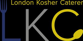 The London Kosher Caterer