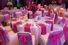 Table - London Kosher Caterer Gallery