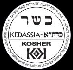 Kedassia - London Kosher Caterer